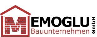 Baufirmen Kassel memoglu bau haus kaufen haus bauen